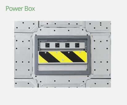 Power-Box-2