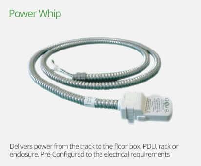 Power-Whip