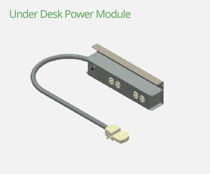 Under-Desk-Power-Module