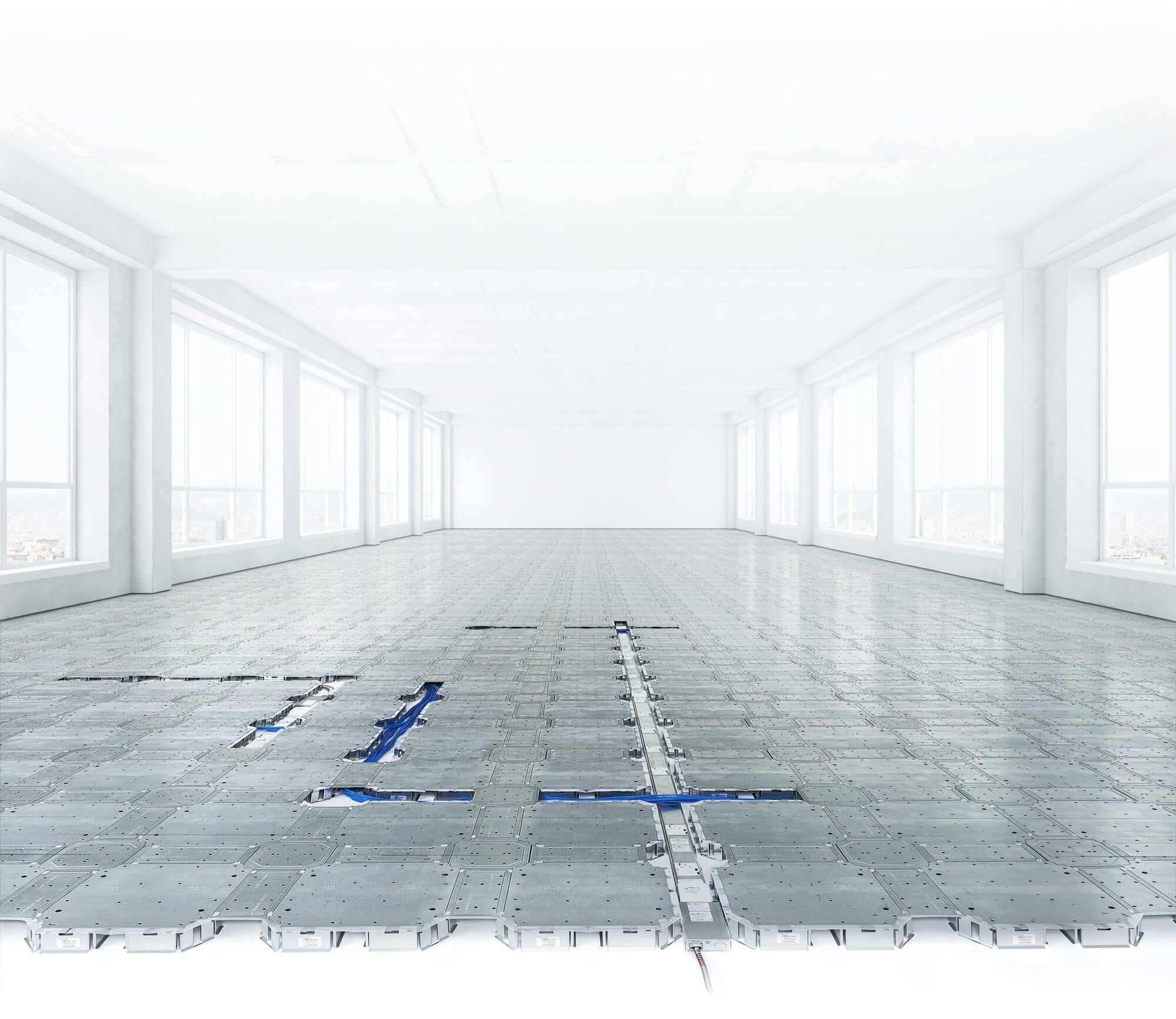 floorpop.jpg